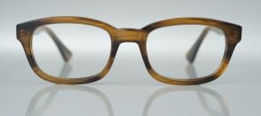 Heinz Erhardt Korrektur-Brille