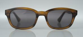 Heinz Erhardt Sonnenbrille